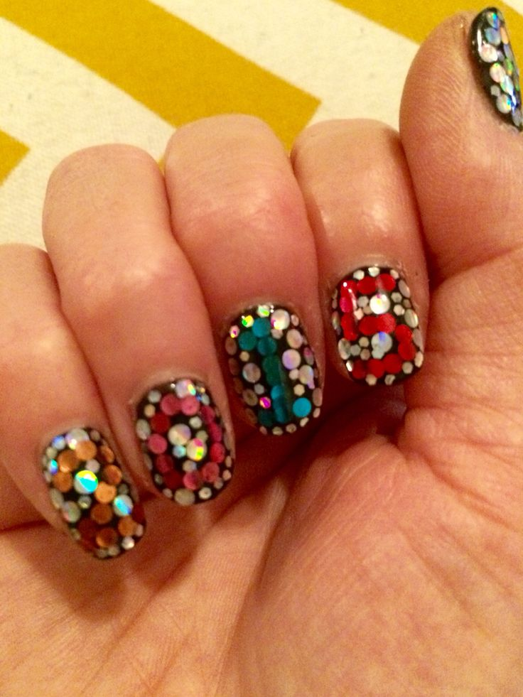 74 best New Year\'s Eve images on Pinterest | Nail scissors, Work ...