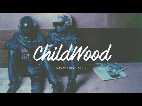 FREE ] EDM pop | Dancehall Instrumental 2o17