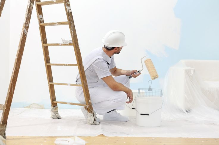 28 besten deko tipps bilder auf pinterest rund ums haus runde und wohnideen. Black Bedroom Furniture Sets. Home Design Ideas