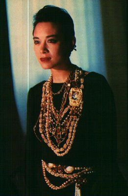 Tina Chow http://www.aboutawomanaboutagirl.com/top-15-u-s-style-icons/