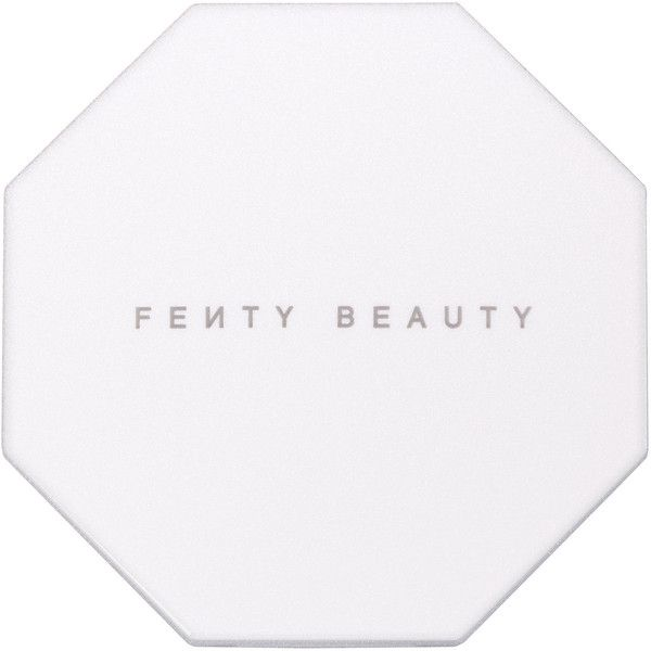 Killawatt Freestyle Highlighter FENTY BEAUTY by Rihanna ...