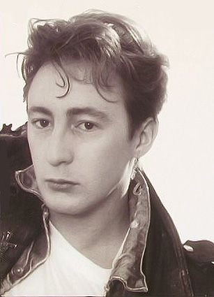 John Charles Julian Lennon (born 8 April 1963) is a British musician. Description from imgarcade.com. I searched for this on bing.com/images