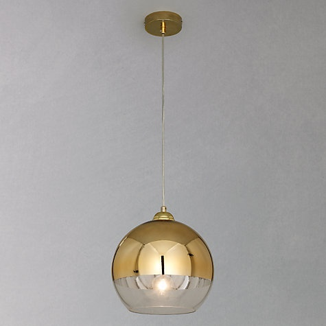 57 best images about pendant lighting on pinterest