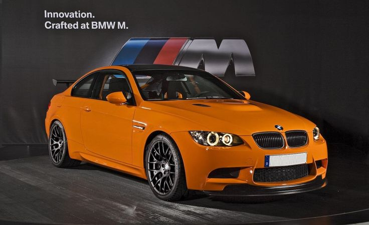 Used 2010 BMW M3 Series For Sale Online   #2010BMW #2010BMWForSale #2010BMWM3 #2010BMWM3Convertible #2010BMWM3Coupe #2010BMWM3ForSale #BMW #BMW3 #BMW3ForSale #BMW3SeriesForSale #BMWInfo #BMWM3 #BMWM3ConvertibleForSale #BMWM3Coupe #BMWM3ForSale #BMWM3Info #BMWM3OnlineListings #BMWM3Series #BMWOnlineListings #BMWOnlineSource #LuxuryCar #LuxuryCarsForSale #SportCar #SportCars #Used2010BMWM3SeriesForSaleOnline #UsedBMWM3 http://www.cars-for-sales.com/?p=12839