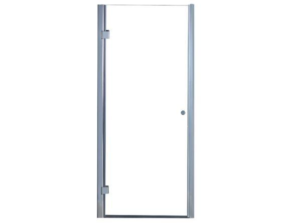 10 meilleures id es propos de porte de douche pivotante for Porte 36 pouces