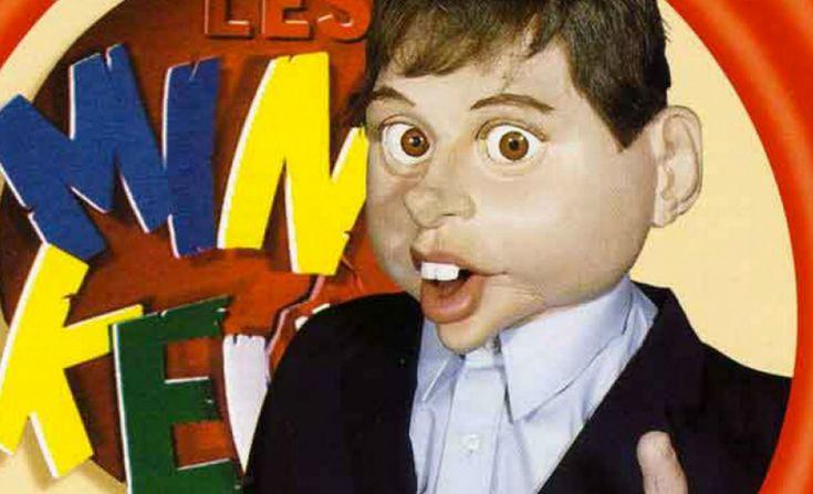 De 1993 à 2002, les marionettes des Minikeums (puis MNK) ont squatté les programmes de France 3 le matin ou le soir en semaine.