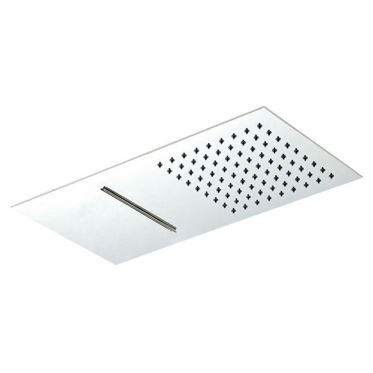 WS09.007 #regaderas #shower #diseño