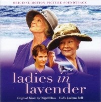 Ladies In Lavender Soundtrack down to $19.95