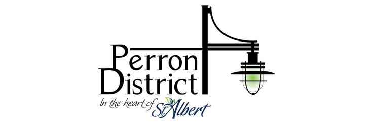 Shopping the Perron District
