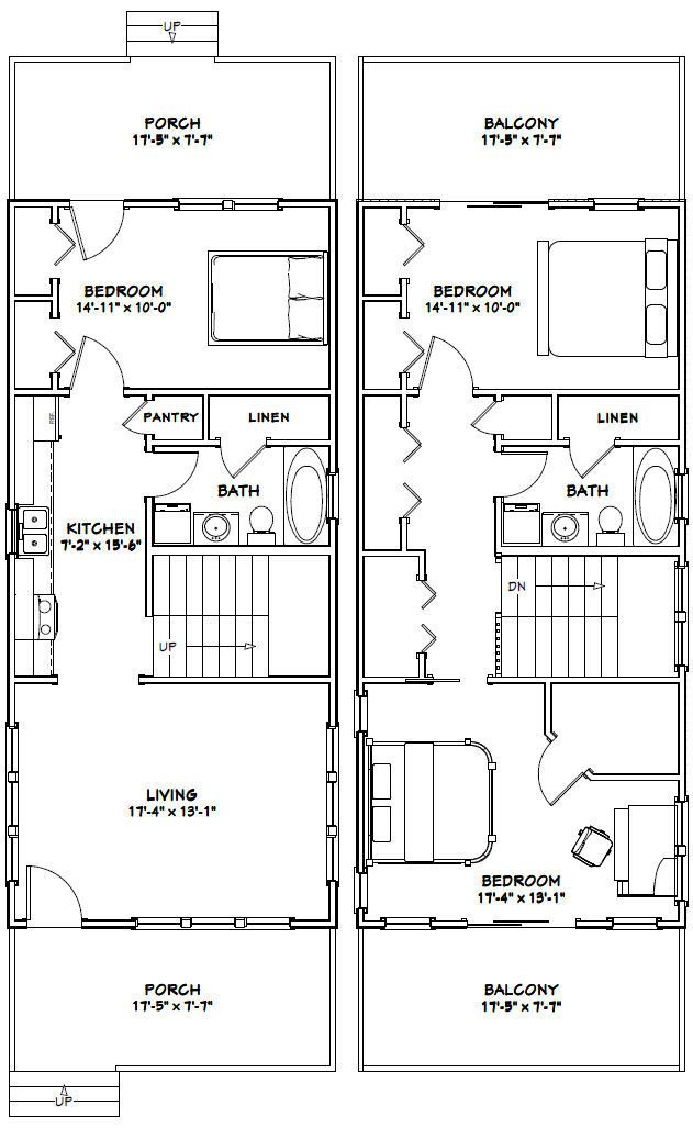 Framing A 10x10 Room: Shed House Plans, Floor Plans
