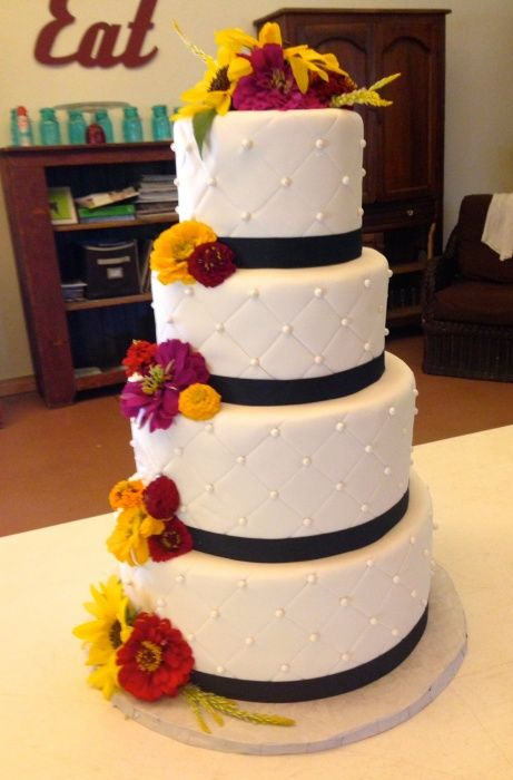 wedding cakes fort collins wedding gallery fort collins wedding cakes specialty 24380