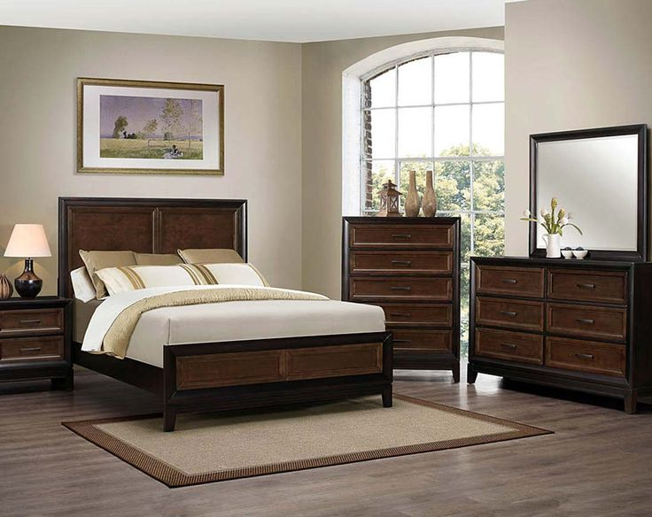 16 best American freight bedroom images on Pinterest Bedroom