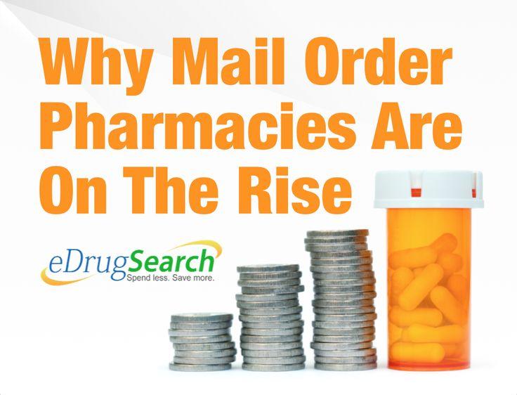 Best 25+ Online pharmacy ideas on Pinterest D pharmacy, E - mail order pharmacist sample resume