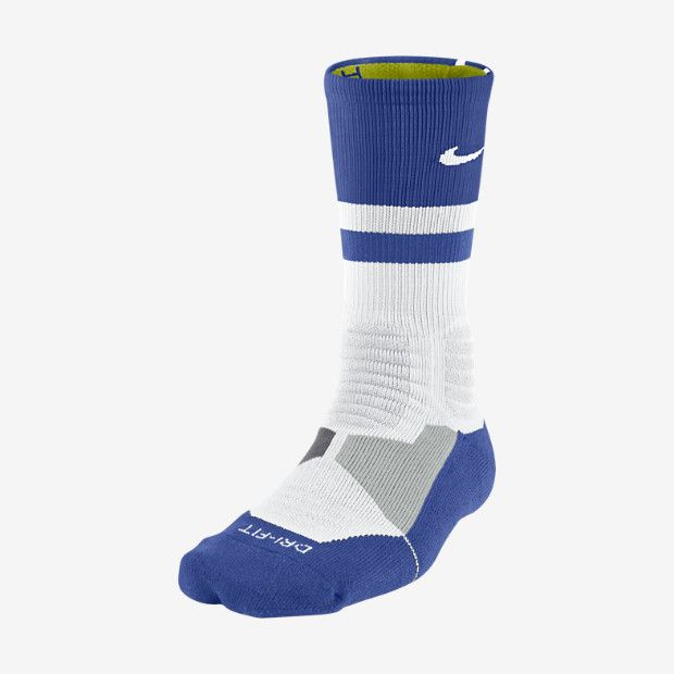 nike be true collection shoes nike elite soccer socks youth