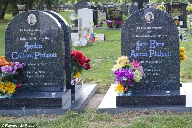 Celebrity deaths! Very Sad - Pinterest
