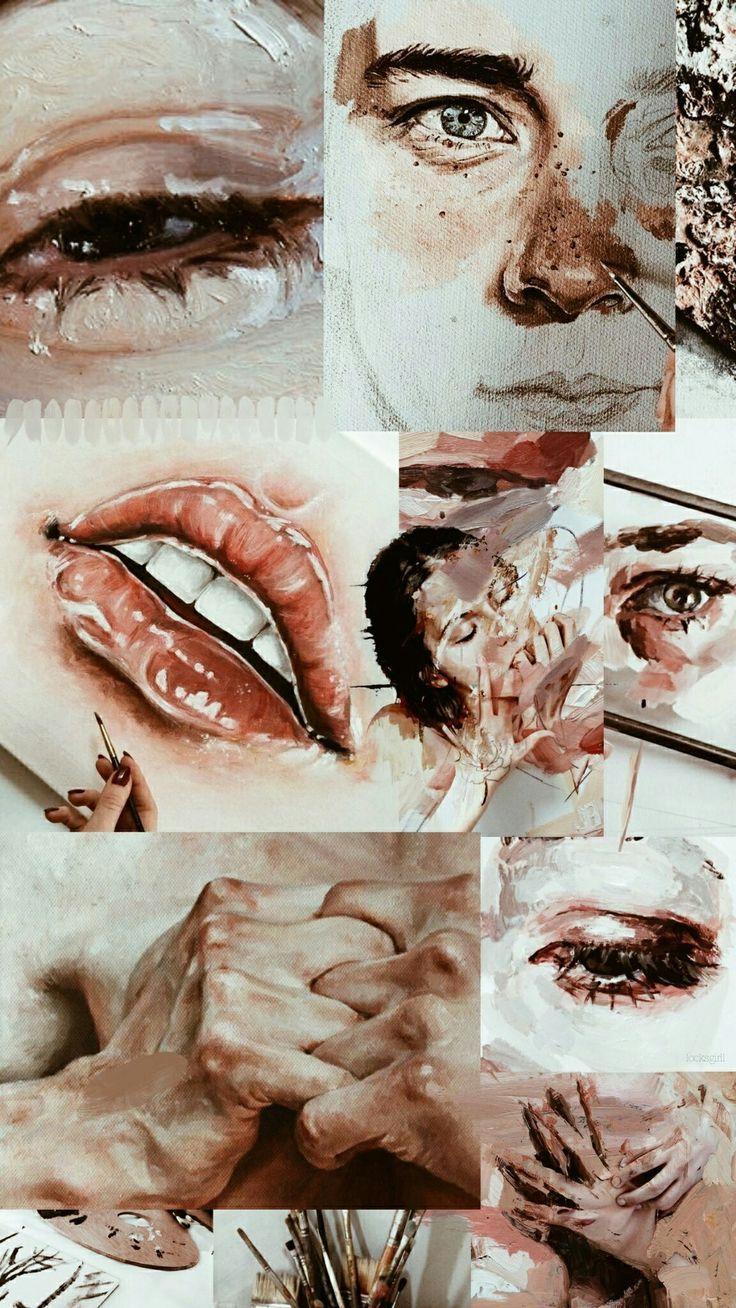Pinterest ~ Emilia May ☼☾