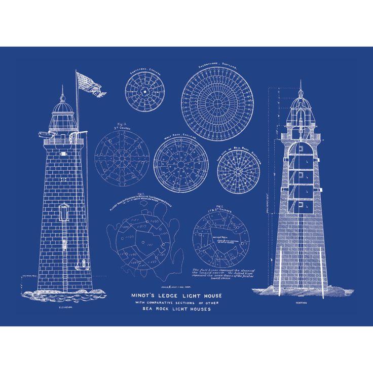 17 best Architectural Blueprints images on Pinterest Architectural - fresh architecture blueprint posters