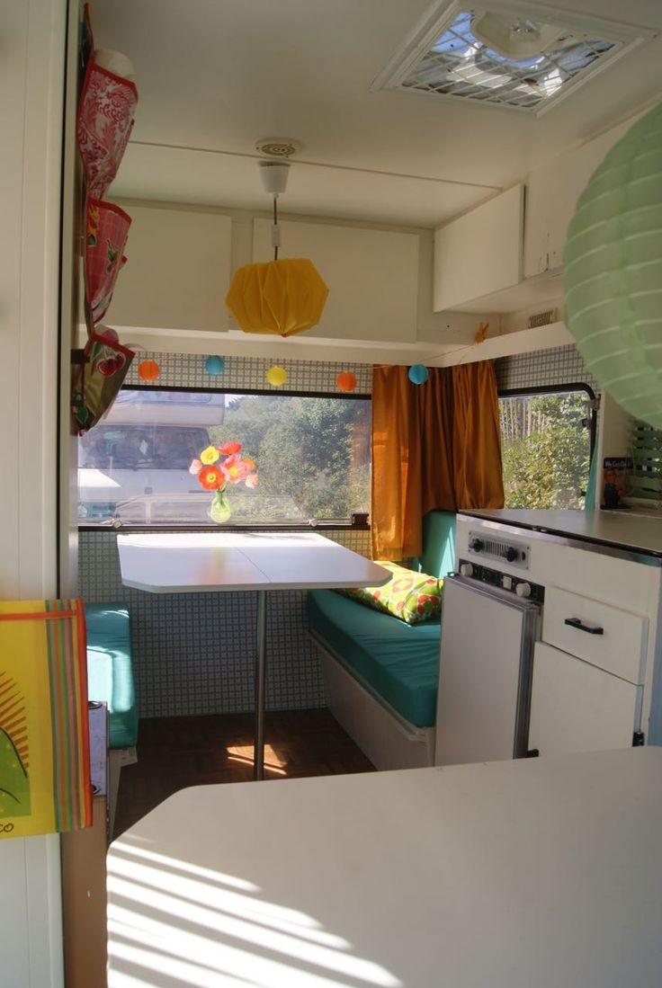 Caravan pimpen 4 | Caravanity