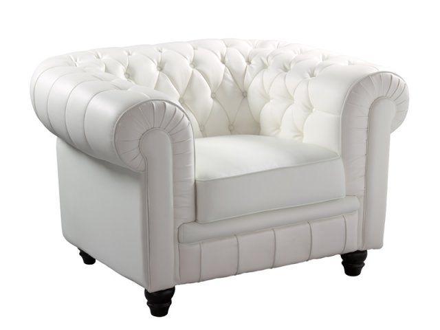 M s de 25 ideas incre bles sobre sillon cama 1 plaza en for Sillon cama 2 plazas capital federal