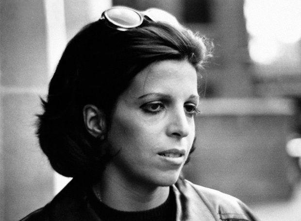 Χριστίνα Ωνάση (1950 – 1988)