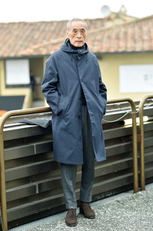 Noboru Kakuta. The Master - In Signature Style.