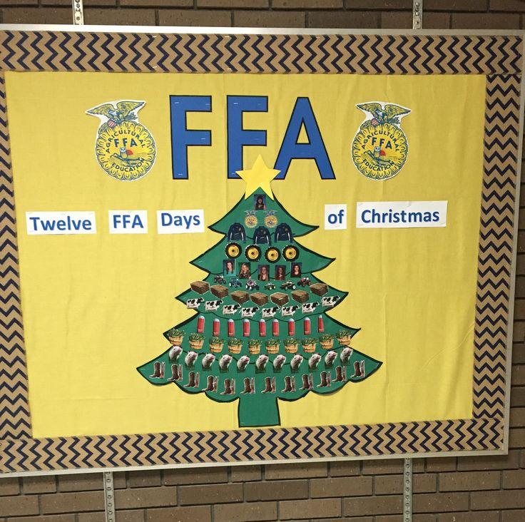 Ffa Emblem Worksheet Checks Worksheet