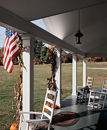 Country Home Design, Pictures, Remodel, Decor and Ideas - page 8