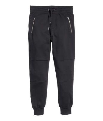 Hombre | Pantalones | H&M MX