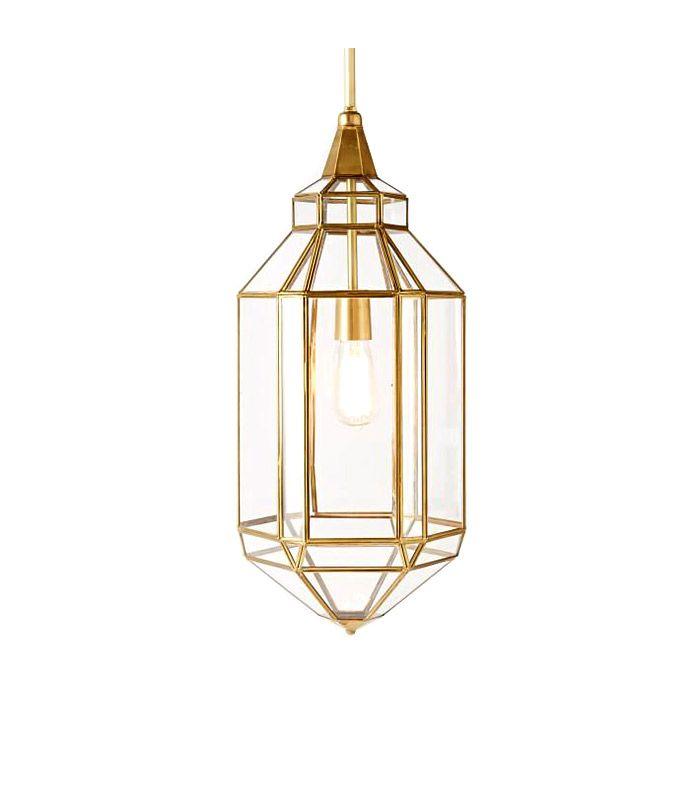 10 Items That Make A House Home Brass LanternLantern PendantPendant