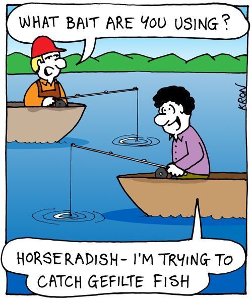 17 Best images about Jewish Themed Comics on Pinterest | Jokes ...
