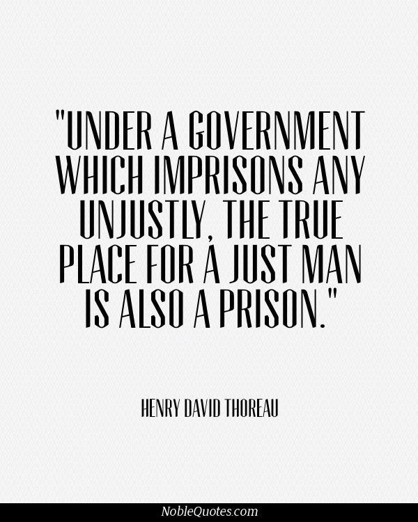 Government Quotes: 1000+ Images About Unheard Quotes On Pinterest