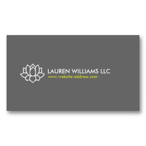 46 best business cards for naturopaths healers healthcare images