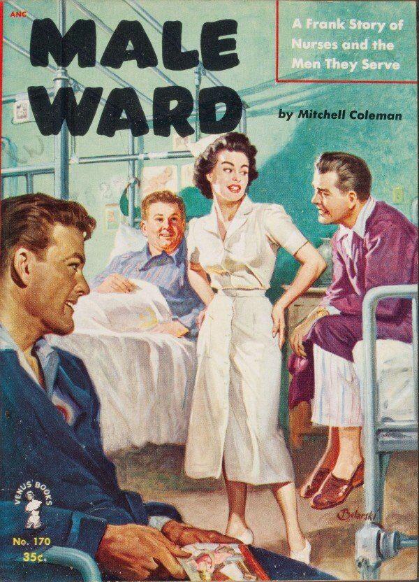 Porn Videos Of Doctor And Nurse