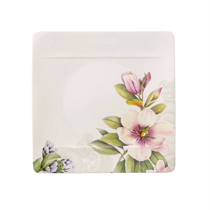 21 best villeroy boch quinsai garden images on pinterest porcelain shun cutlery and products. Black Bedroom Furniture Sets. Home Design Ideas