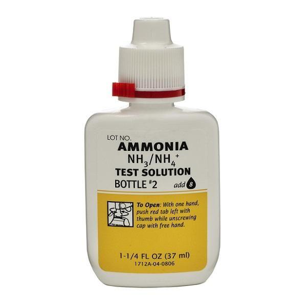 10 usi dell'ammoniaca. L'ammoniaca è un gas che disciolto in acqua può essere utilizzato in un'infinità di casi, in particolare come detergente per la casa. Le sue proprietà lo rendono...