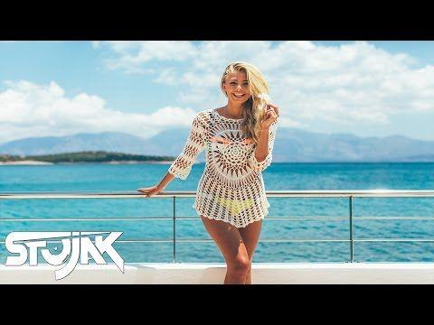 The Best Of Greek Music 2017 | Greek Dance Music 2017