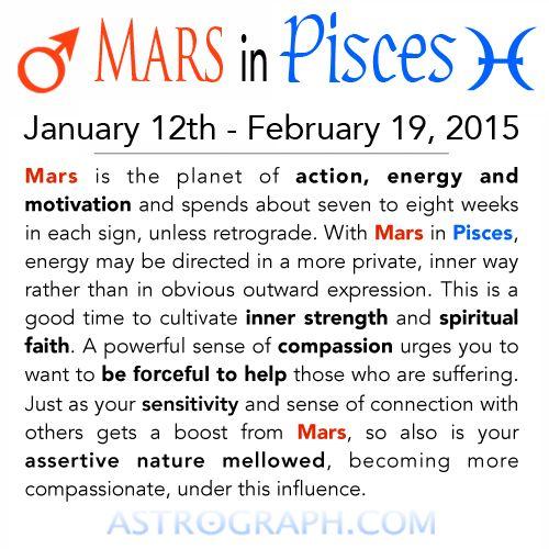Best 25+ Free birth chart ideas on Pinterest Free astrology - free chart