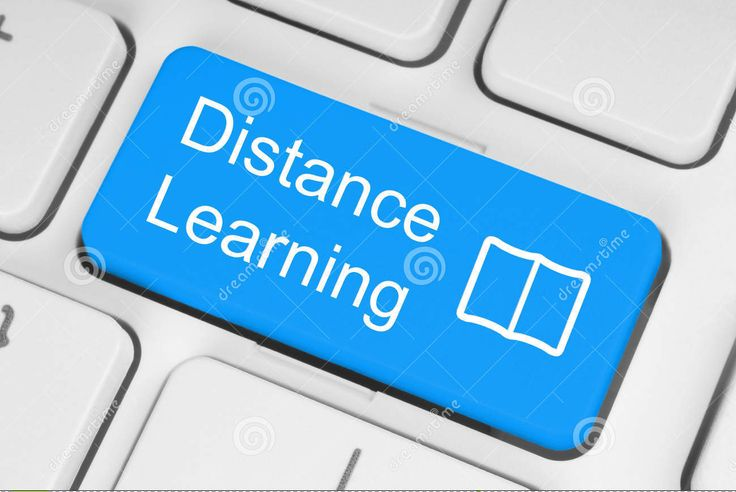 Get 25% Off Higher Level #Teaching Assistant Hlta Course at distance-education-academy.