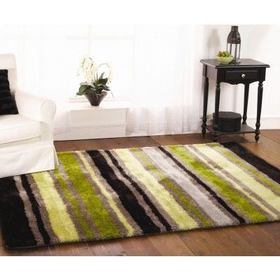 rugs4uonline multicolored rug..