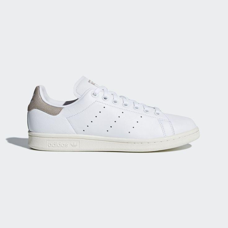 adidas Gazelle W Sneaker Donna Grigio Vapour Grey/Footwear S1X