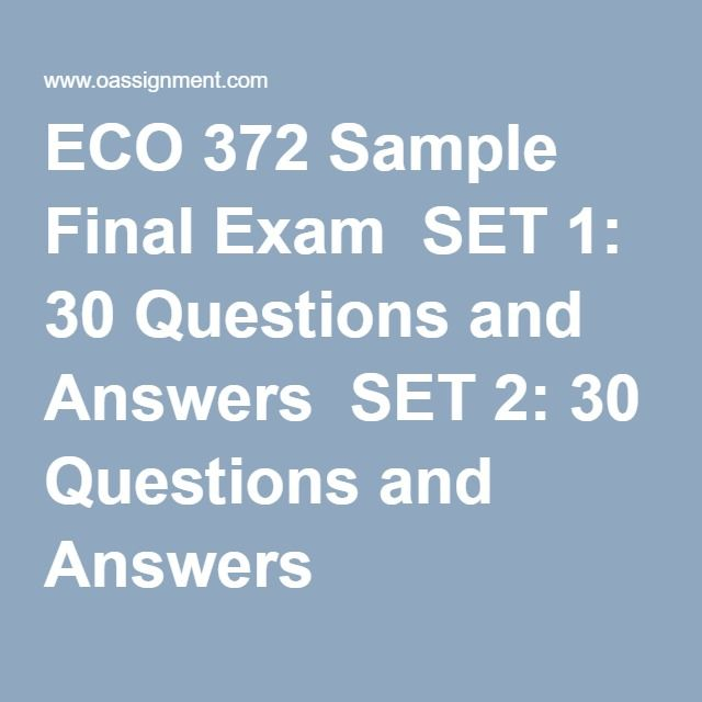 sample of exam question answers in hrm Hrm exam question examples  hrm 2 marks questions and answers uploaded by agilan_r17  sample assignment by ba student uploaded by.