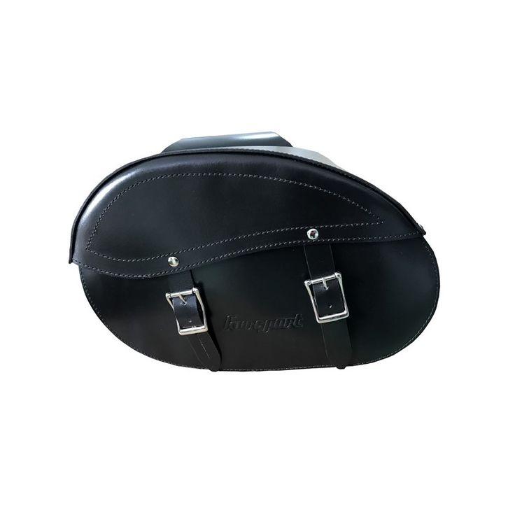 Alforjas moto custom ovaladas kursport  Mod TCI-SBA-2003   #acessórios #motoaccesorios #moto #sissybag #baules #motos #motor #moto #saddlebags #motorracing #motorbike#motorhead #motorcycle  #motolife #motorsport#motogirl #motorbikeadventures#motorcyclegear #motorcycle_mafia#kursport #alforjas #alforja #viaje#sabado #road #custom #accesoriosmoto #alforjas #motos #motorista #custom #biker #chopper #kursport #accesoriosmotos #moto #motorcycle #moteros #motorbike #saddlebag #leather #villaverde
