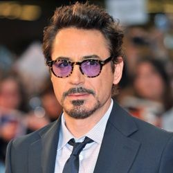 Robert Downey Jr. (American, Film Actor) was born on 04-04-1965.  Get more info like birth place, age, birth sign, biography, family, upcoming movies & latest news etc.