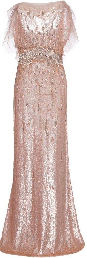~1920's dress~