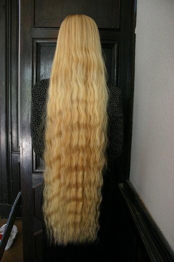 Long Hair Grow Long Hair Fast And Long Hair Fast On Pinterest
