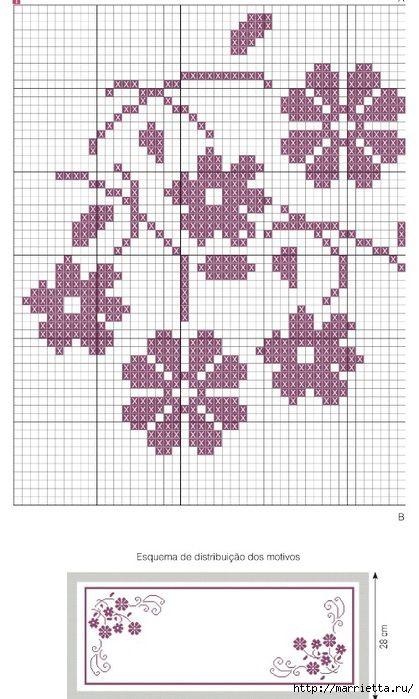 punto de cruz (419x700, 205Kb)