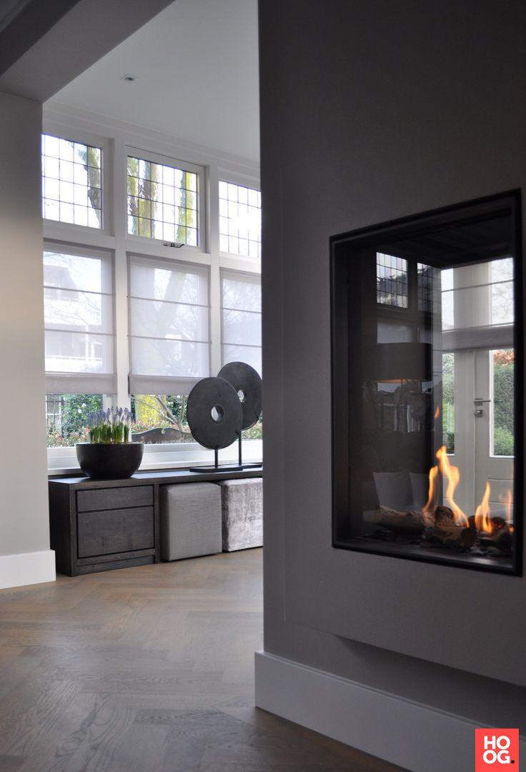 Woonwinkel Schijndel - Stijlvol en comfort - Hoog ■ Exclusieve woon- en tuin inspiratie.