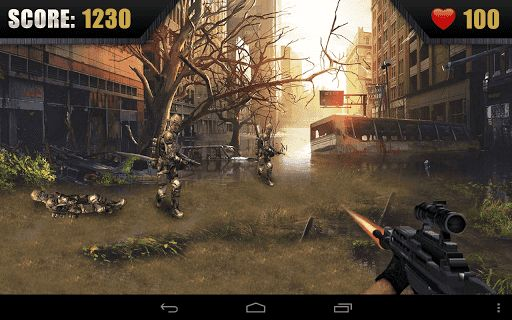 This can be dangerous, but it is interesting. Welcome to Shooting Game Animals! This is a wonderful occupation that brings real courage! You will visit the forest! Begins dino hunter!<p>Increases adrenilin feel? You have to present Shooting Game Animals!