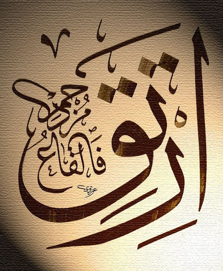 Images about calligraphy on pinterest