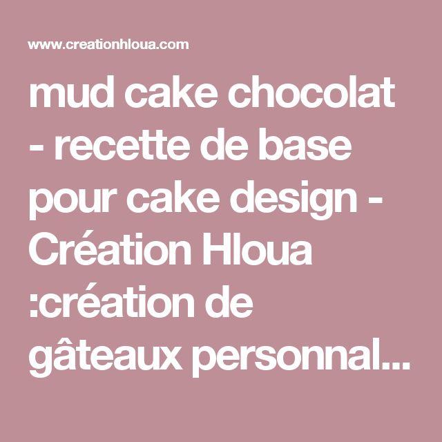 Les 25 meilleures idees concernant Chocolat Personnalise ...